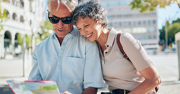 The Importance of Home Equity in Retirement Planning   Keeping Current Matters