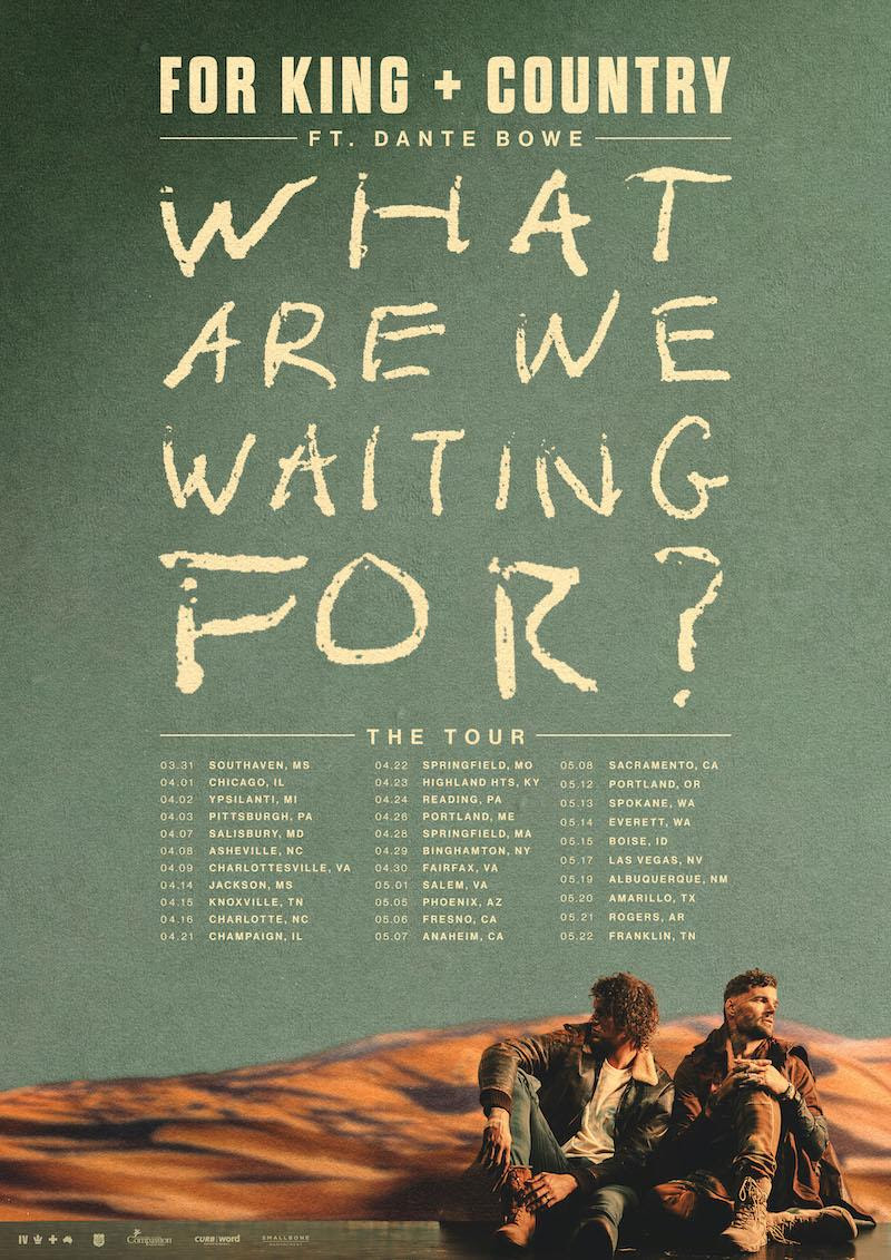 What Are We Waiting For FULL TOUR 10-11 Low-Res.jpg