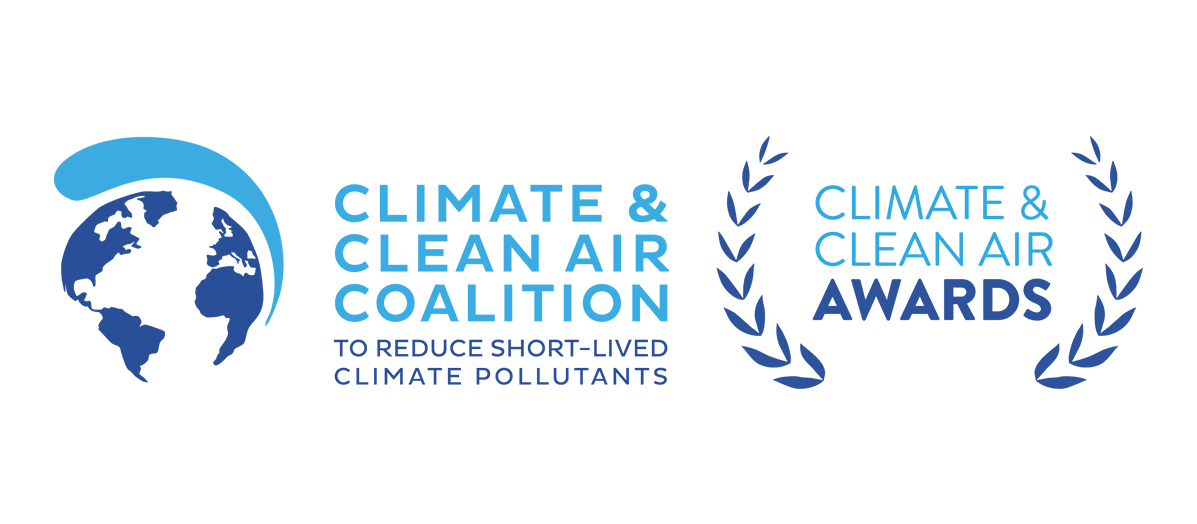 Climate and Clean Air Awards