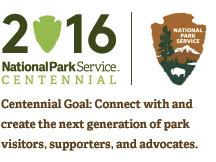 http://nextcenturyforparks.org/groups/nps-centennial/