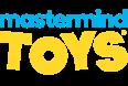 Mastermind Toys Perks