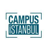 campusistanbul logo - orj.png