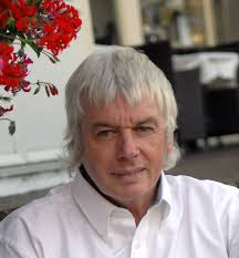 David Icke 'Prophecy' - What He Said The Day Trump Was Elected (Video)
