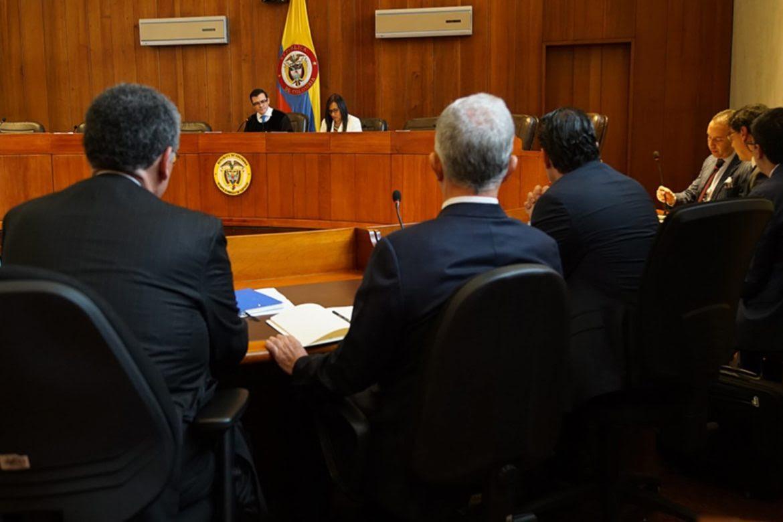 corte-suprema-detencion-preventiva-uribe-angela-buitrago-1170x780