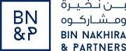 Bin Nakhira & Partners