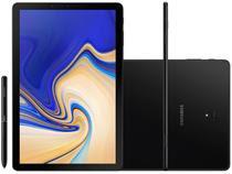 Tablet Samsung Galaxy Tab S4 T835 64GB 10,5? 4G