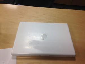 MacLaptopLot 4344_1