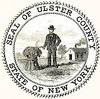Ulster Co. Seal