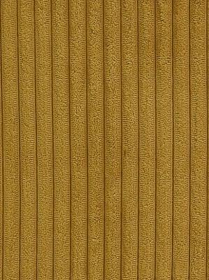 Pdl 2497-Gold