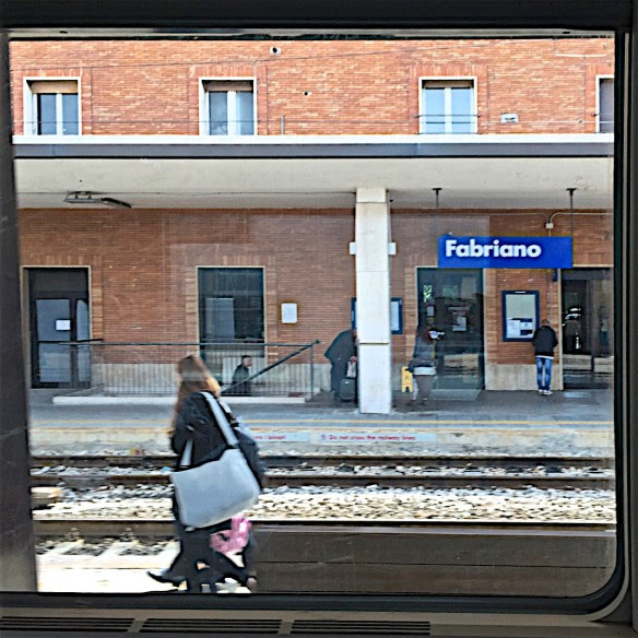 the-fabriano-train-station