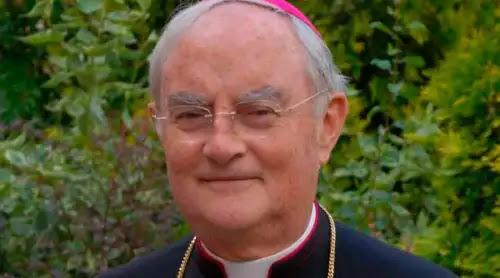 Papa Francisco nombra a tiempo indeterminado al Visitador Apostólico de Medjugorje