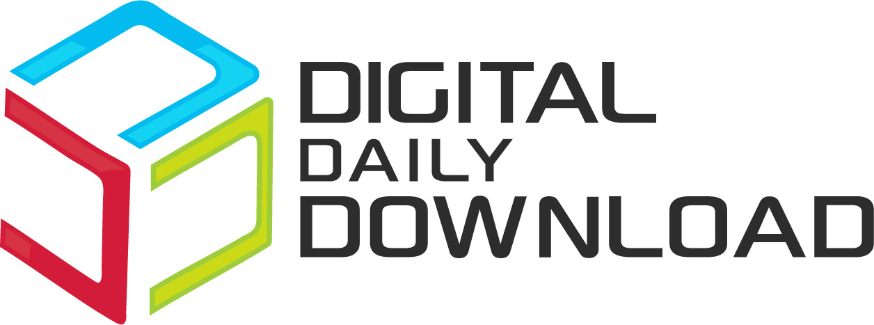 Digital Daily Download