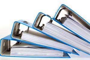 Для внедрения BIM в строительство разработают новые ГОСТы и своды правил