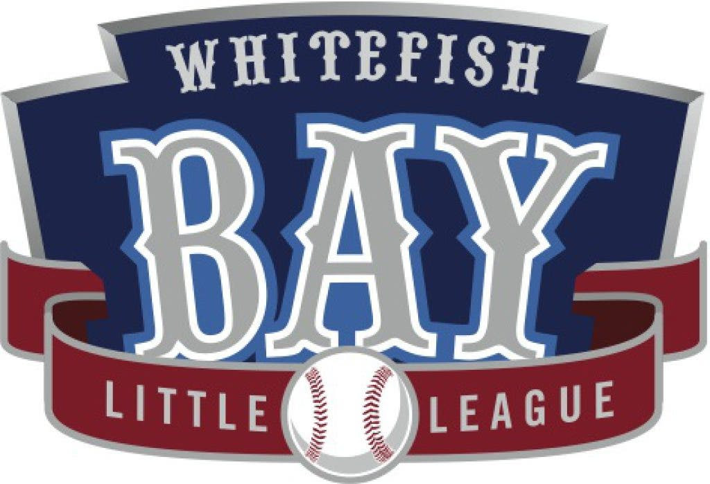 Image result for whitefish bay little league