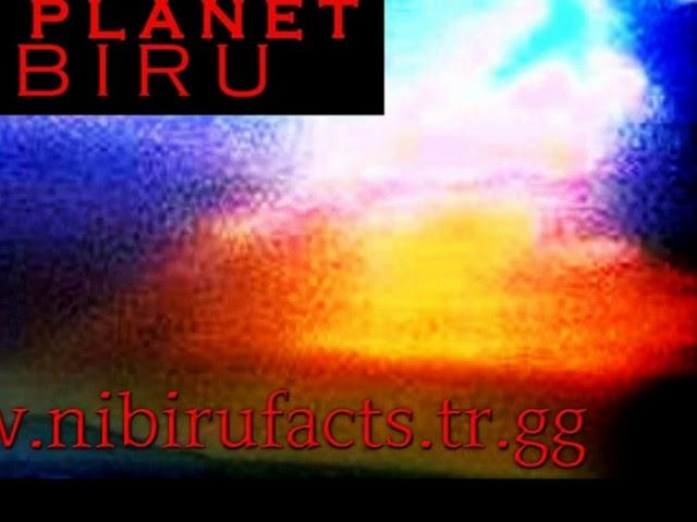 NIBIRU News ~ GIANT RED PLANET***NIBIRU*** 2017-MEXICO  plus MORE Sddefault