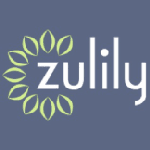 Mommy Makeup is on Zulily up to 58% off!