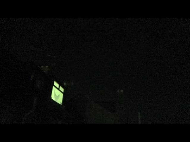 UFO News ~ Metallic UFO Spotted Over East Los Angeles and MORE Sddefault