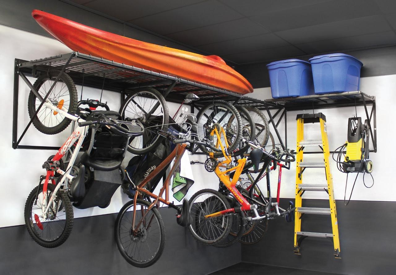 Proslat - Pic - Triple Kayak (1280x890).jpg