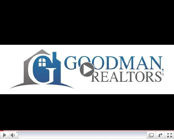 Goodman, Realtors®