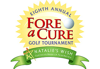 Fore a Cure 2015