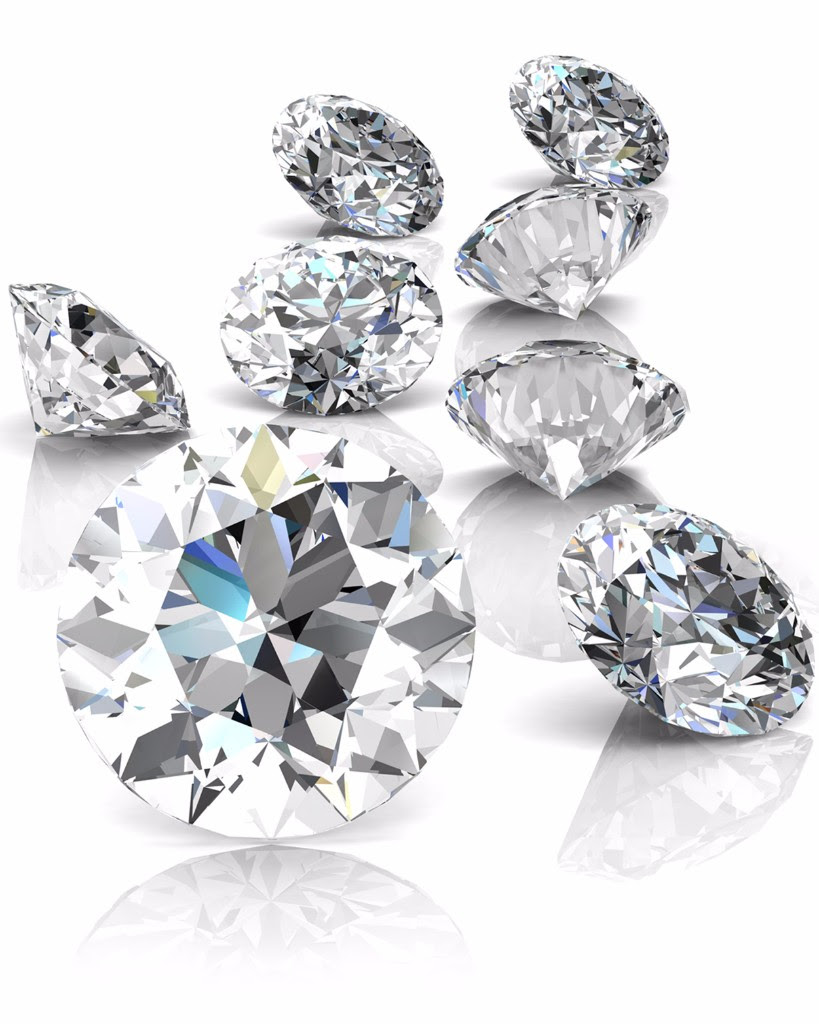 Diamond Experts