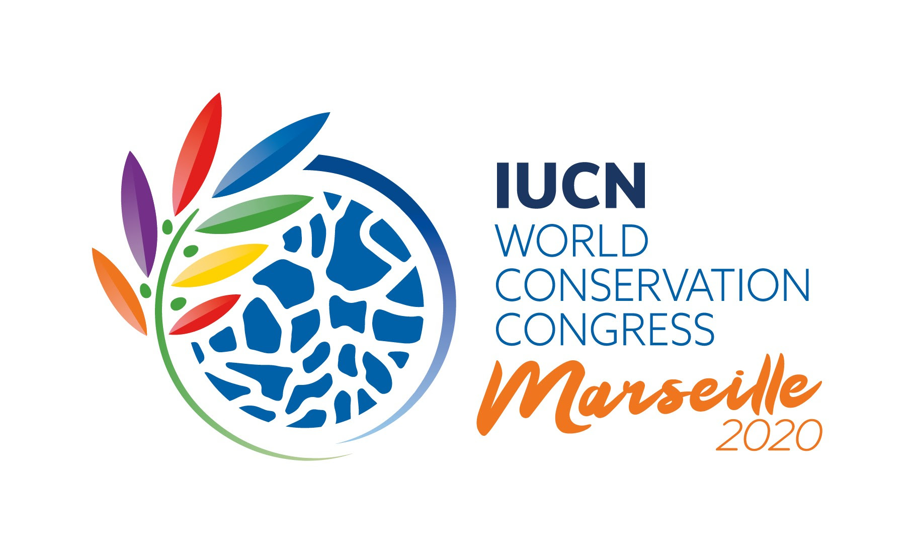 https://www.iucncongress2020.org/files/IUCN_congress_2020_logo.png
