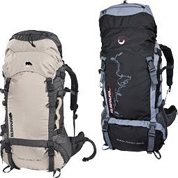 Június végi akciók - Kilimanjaro Nanga Parbat 60+10
