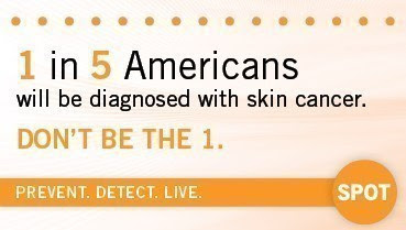 About Skin Cancer