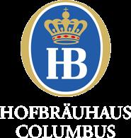 Hofbräuhaus Columbus