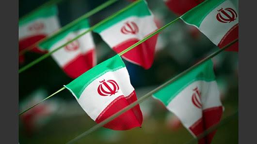 בילד: איראן מעלדט נייע מיסיל פראדוקציע