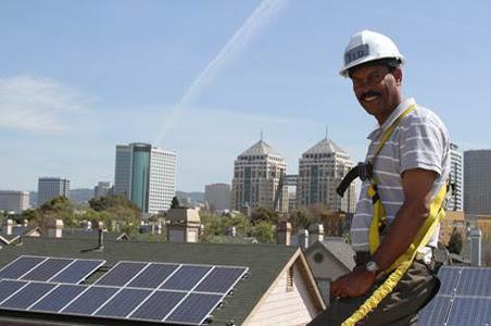 solar_installation-oakland.jpg