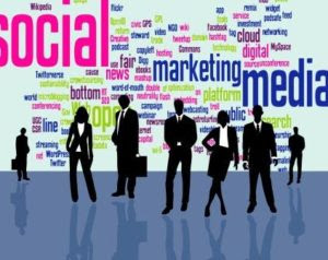 writers and social media marketing business-people-1166576_1920