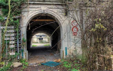 Fort-de-Vaujours_IMG_8301.jpg