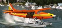 MilViz DHC-3T Turbo Otter (v1.180816 Update)