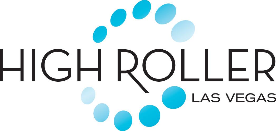 HighRoller_BlueGradient_LV_4c.jpg