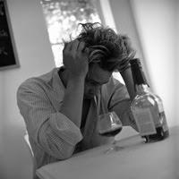 http://www.profesorenlinea.cl/imagenciencias/alcoholismo004.jpg
