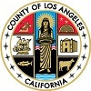 LA County Seal (color)