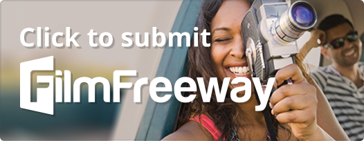 Click to Submit - FilmFreeway