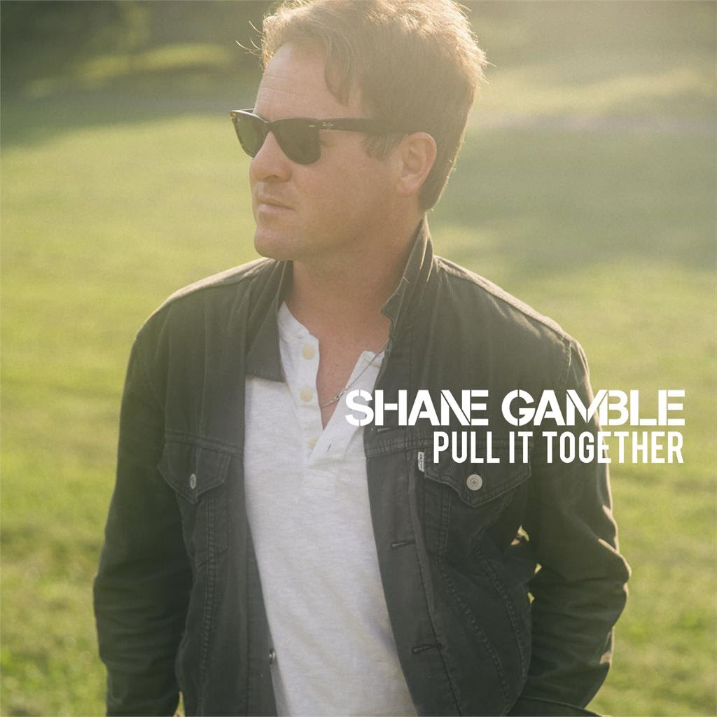 Shane Gamble Upcoming Live Shows