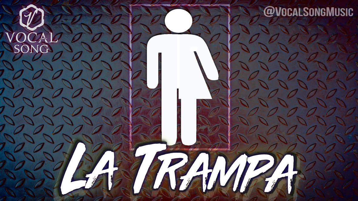 VS-LA-TRAMPA-YT