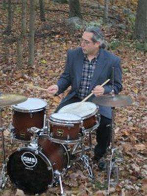 Greg Sundel