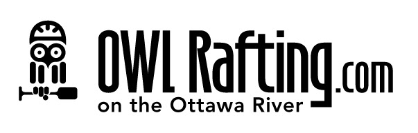 OWL on the River - B W LOGO 603x196  96dpi