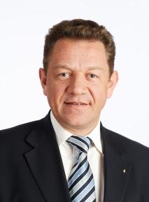 Guillaume-Vouzellaud