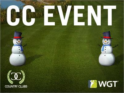 CLASH # 36 CC-event_snowman_400x300