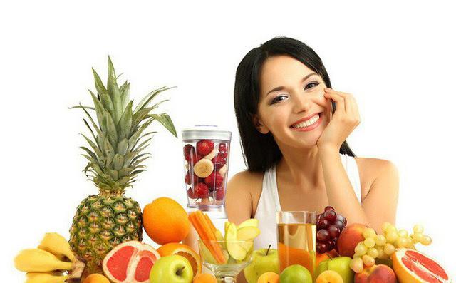 """Khi nào ăn trái cây sẽ thành """"thần dược"""" và khi nào thành """"độc dược""""? - 2"""