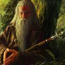 druid yazmaları
