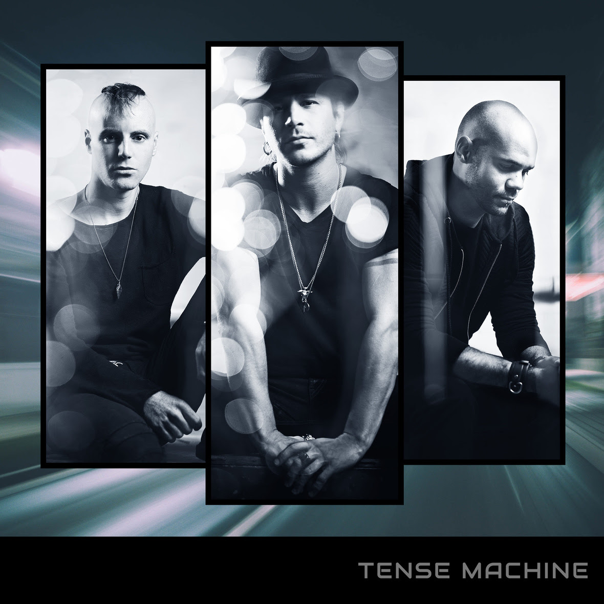 TenseMachine---Group-Photo-Comp---060719 02- 2160X2160
