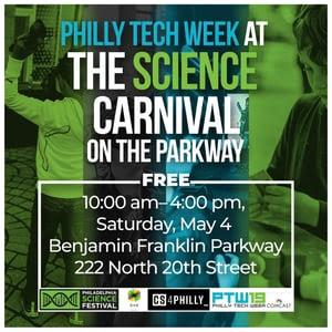 Philly Tech Week Event Branding_v2_IG