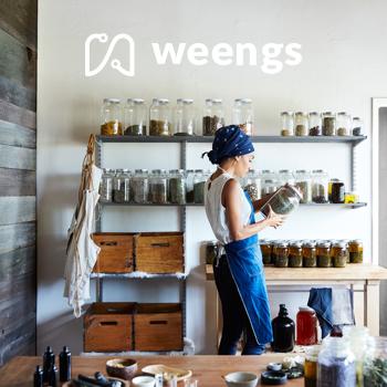 Weengs_Image