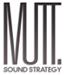 Mutt Agency